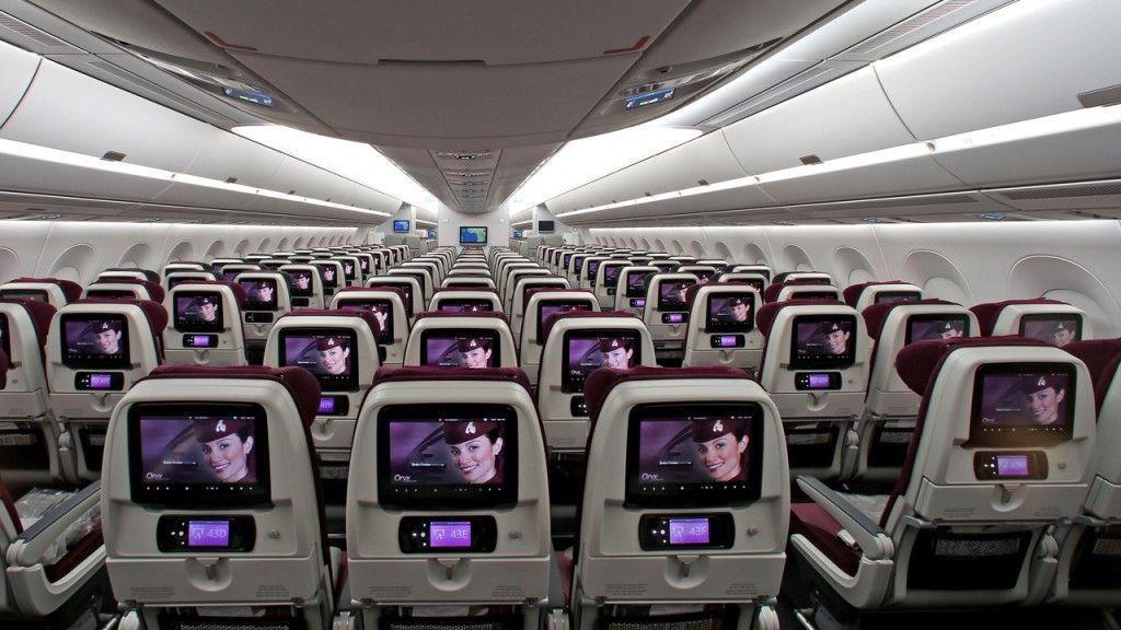 vuelos baratos a Tailandia