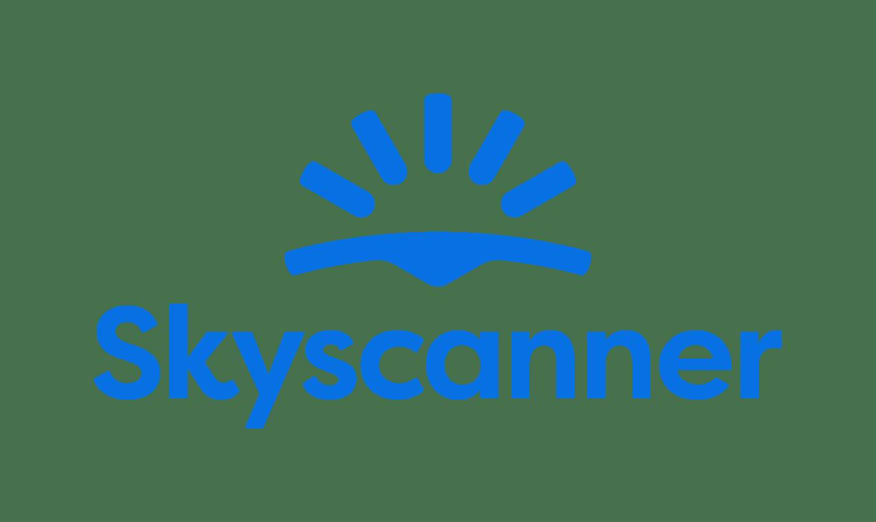Skayscanner