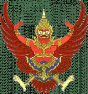 restricciones para viajar a Tailandia