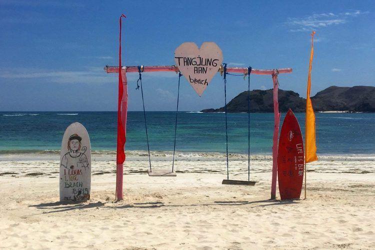 fotos de tailandia vietnam e indonesia