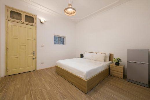 Hanoi Hostel2