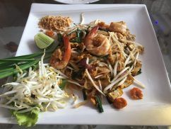 recetas de comida asiática