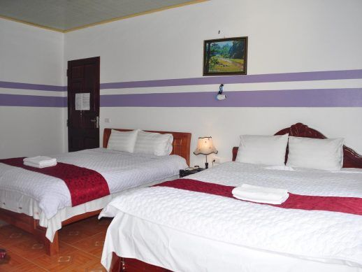 Ninh binh Hotel2