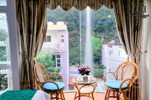 catba-hotel