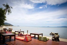 Ton Sala Beach